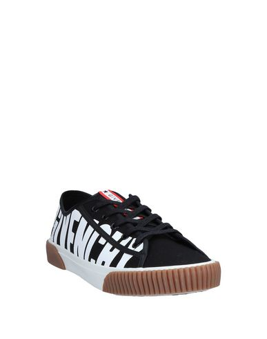 Givenchy Noir Sneakers Noir Givenchy Givenchy Sneakers Noir Sneakers ZfqCxwdPwO