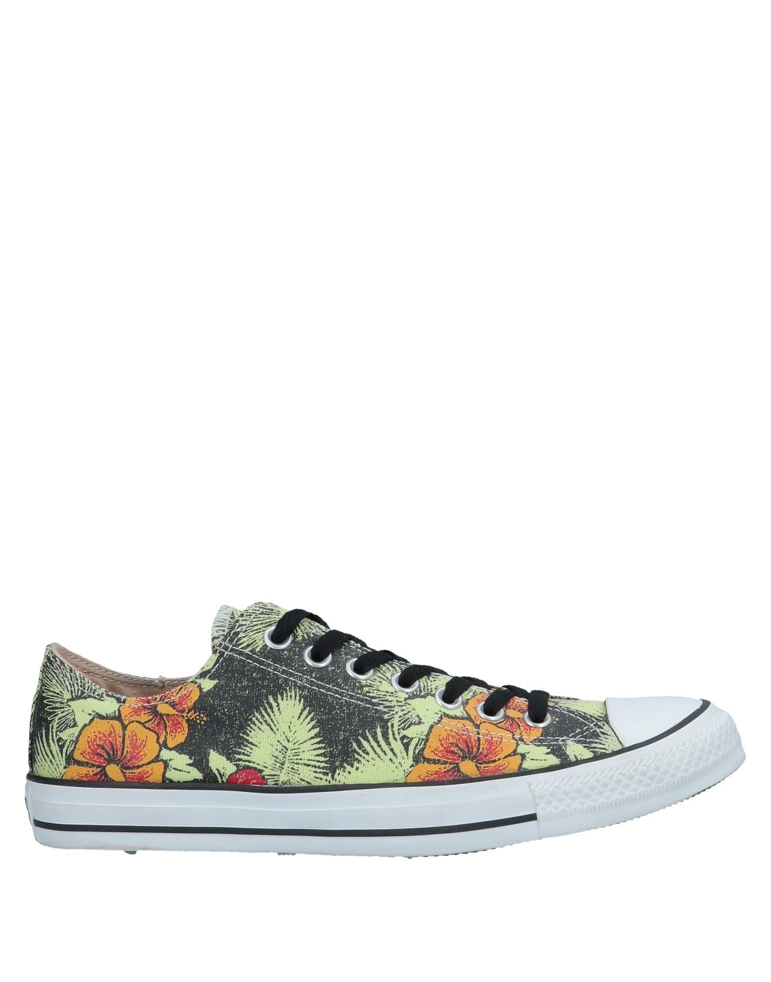 Converse All Star Sneakers - Men Converse All Star Sneakers Kingdom online on  United Kingdom Sneakers - 11581302RK 8f6127