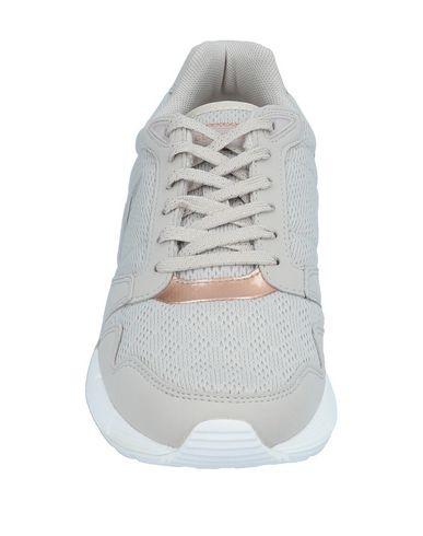 Le Coq Beige Coq Beige Coq Le Sportif Sportif Beige Coq Sneakers Sportif Le Sneakers Le Sneakers q4pd4wn