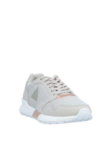 Sportif Le Sneakers Le Beige Sportif Le Coq Sneakers Beige Coq KIyqcOfU