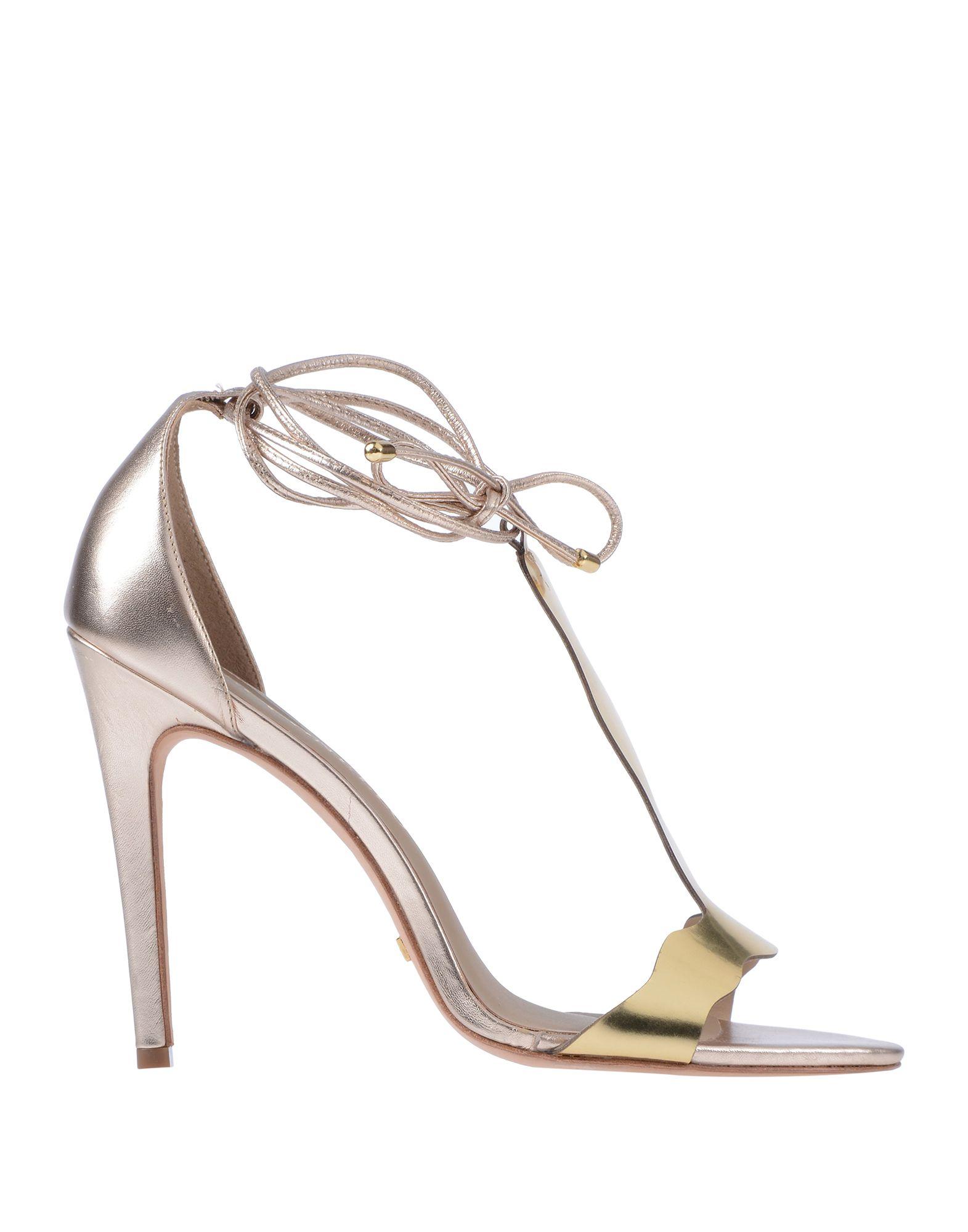 Sandali Cecconello Cecconello donna - 11581512HW  online Shop