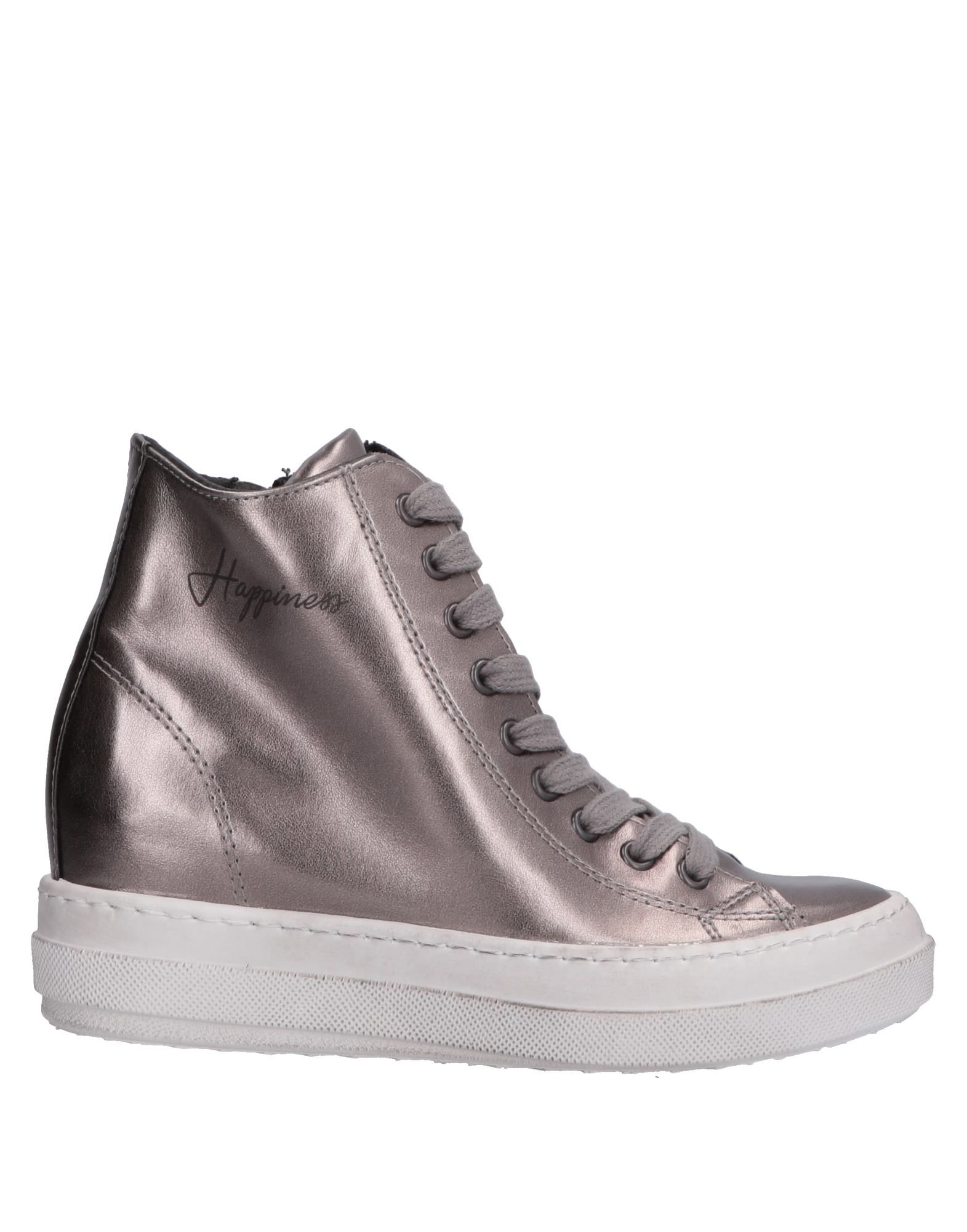 Turnschuhe People For Happiness damen - 11581536PG