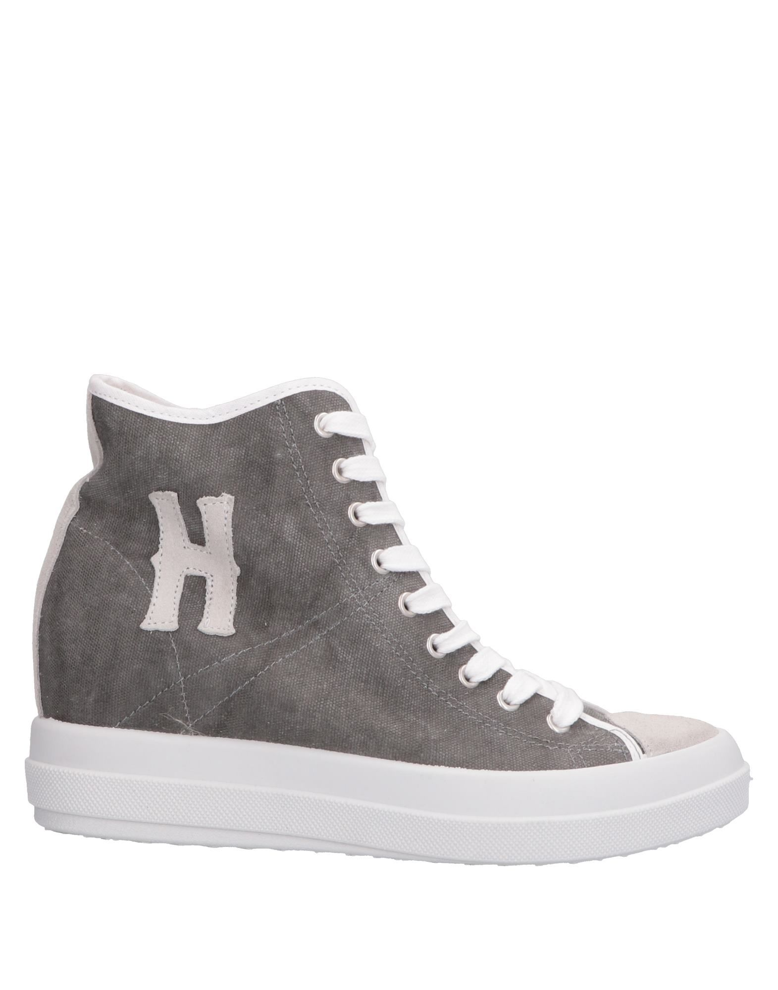 People For Happiness Sneakers - Women People For Happiness Sneakers Kingdom online on  United Kingdom Sneakers - 11581575RP 08cf1a