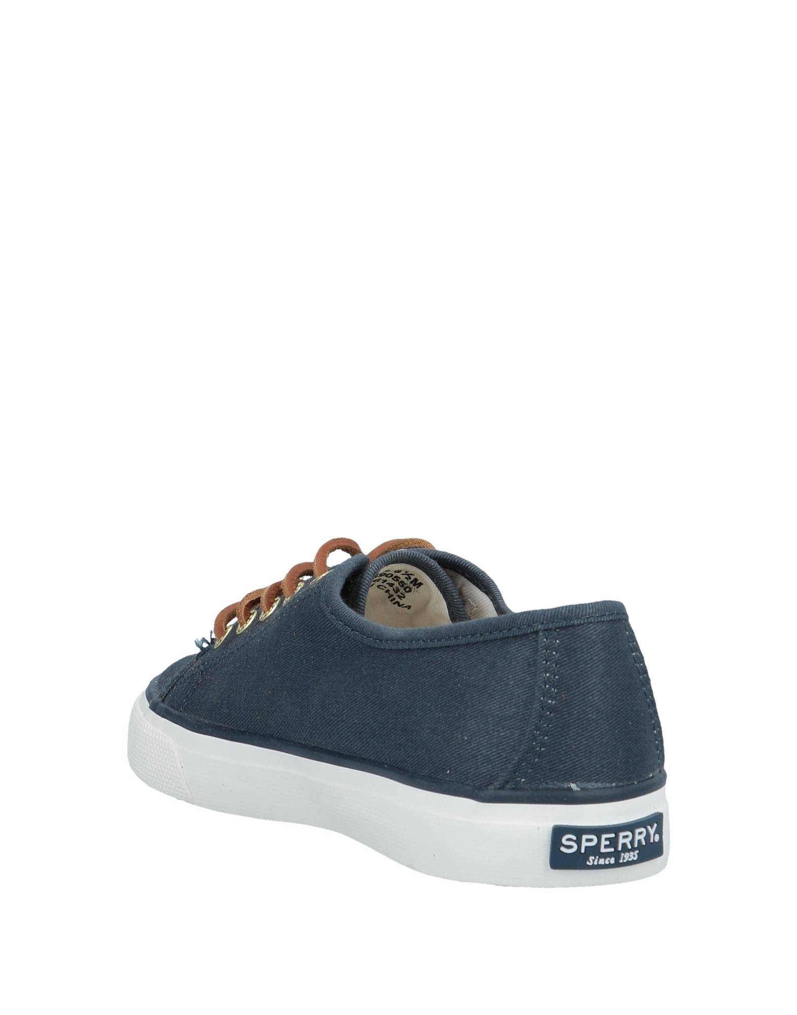Sperry Top-Sider Sneakers - Women Sperry Top-Sider Sneakers online online online on  United Kingdom - 11581589FQ a127b4