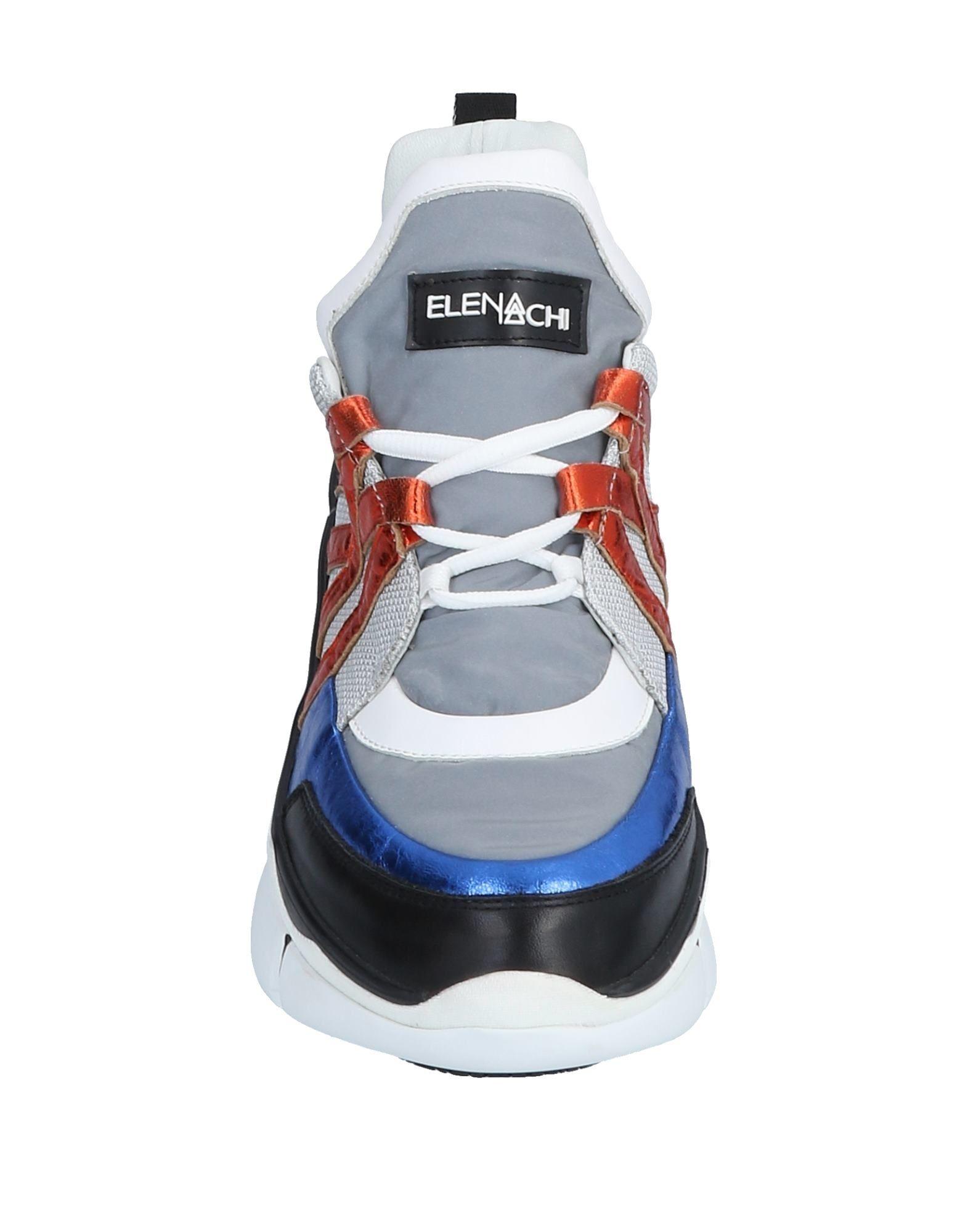 elena iachi baskets - femmes elena en iachi baskets en elena ligne sur canada - 11581612ov c91f61