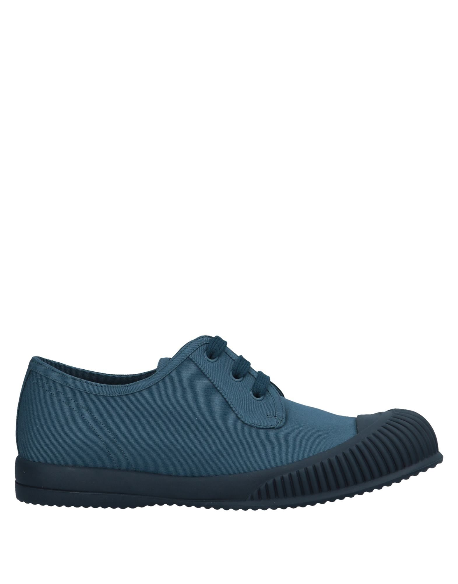 Zapatillas Prada  Sport Hombre - Zapatillas Prada Sport  Prada Azul francés 69a5c9