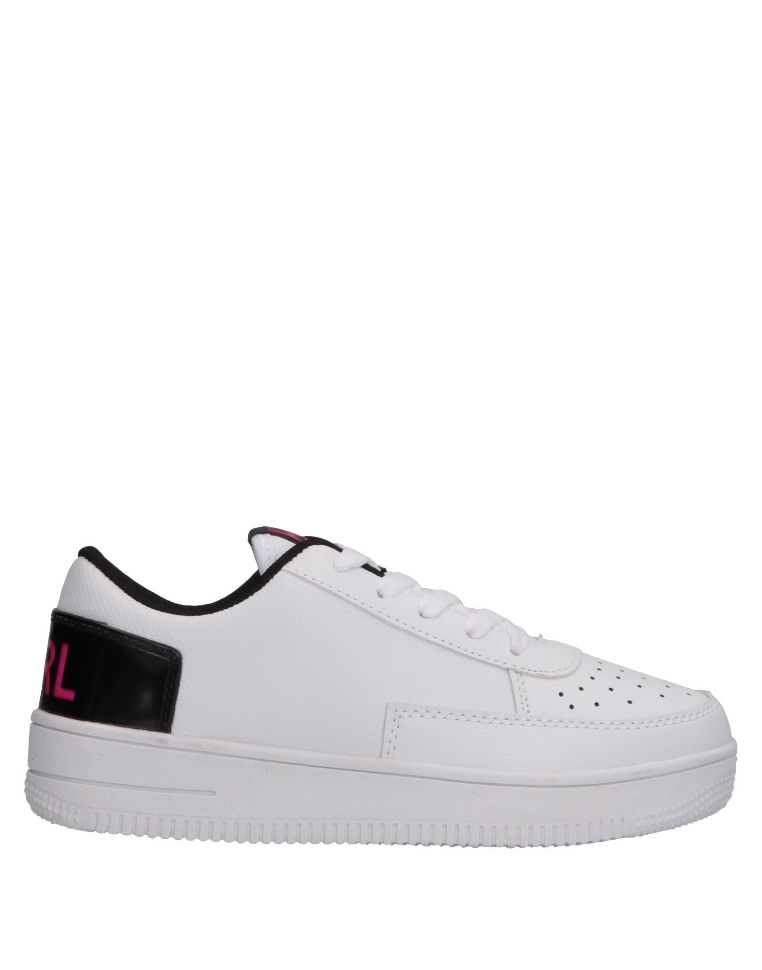 Wize & Ope Sneakers - Women Wize & Ope Sneakers Sneakers Sneakers online on  United Kingdom - 11581667NW e09c55