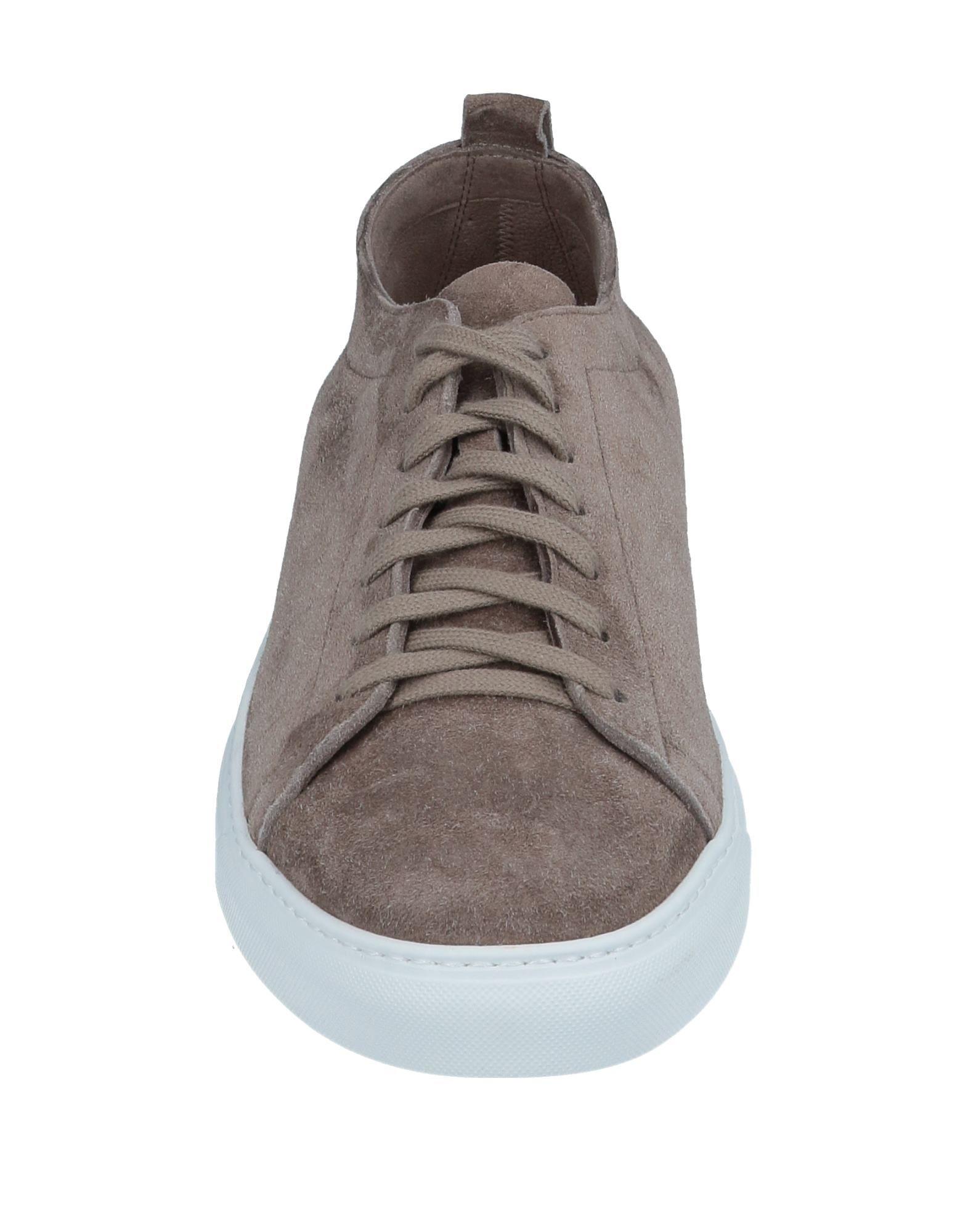 Henderson Sneakers  - Men Henderson Sneakers online on  Sneakers Canada - 11581707NO a38c03