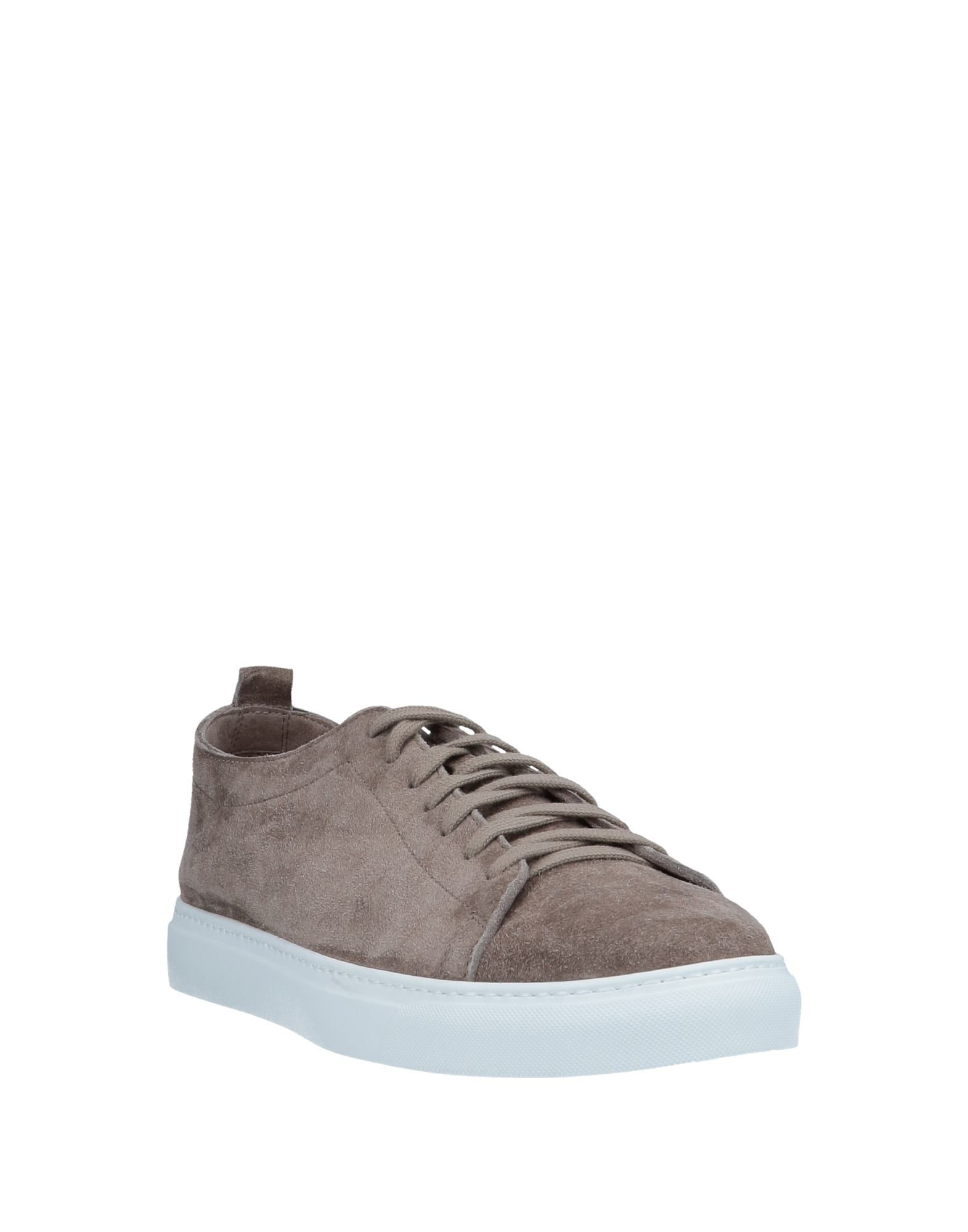 Henderson Sneakers  - Men Henderson Sneakers online on  Sneakers Canada - 11581707NO a38c03