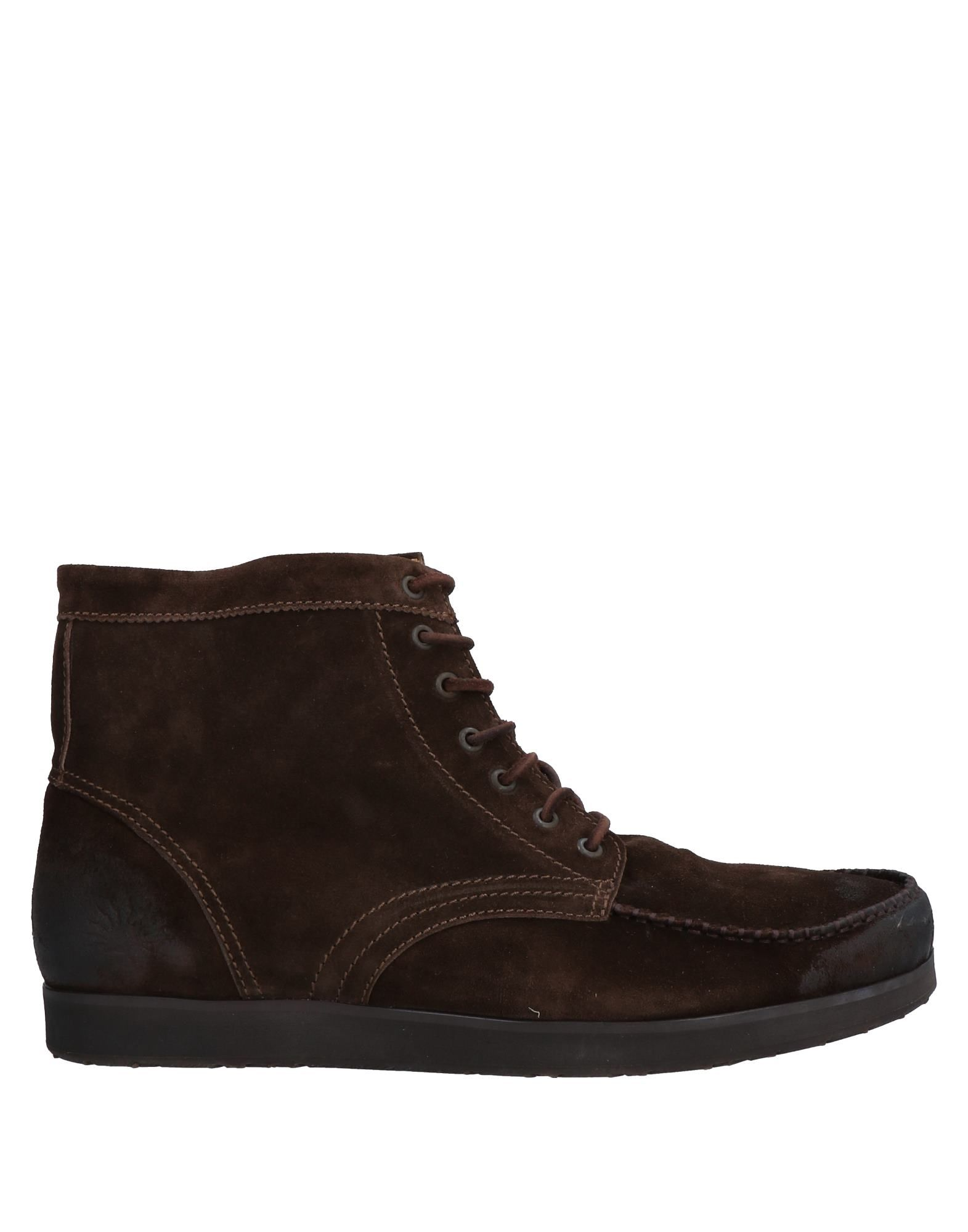 Rokin Boots - Men  Rokin Boots online on  Men Canada - 11581740BO 3fdcf6