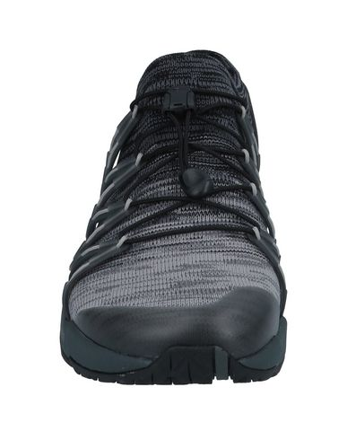 b2f7ed90070 Merrell Sneakers - Men Merrell Sneakers online on YOOX Hong Kong ...