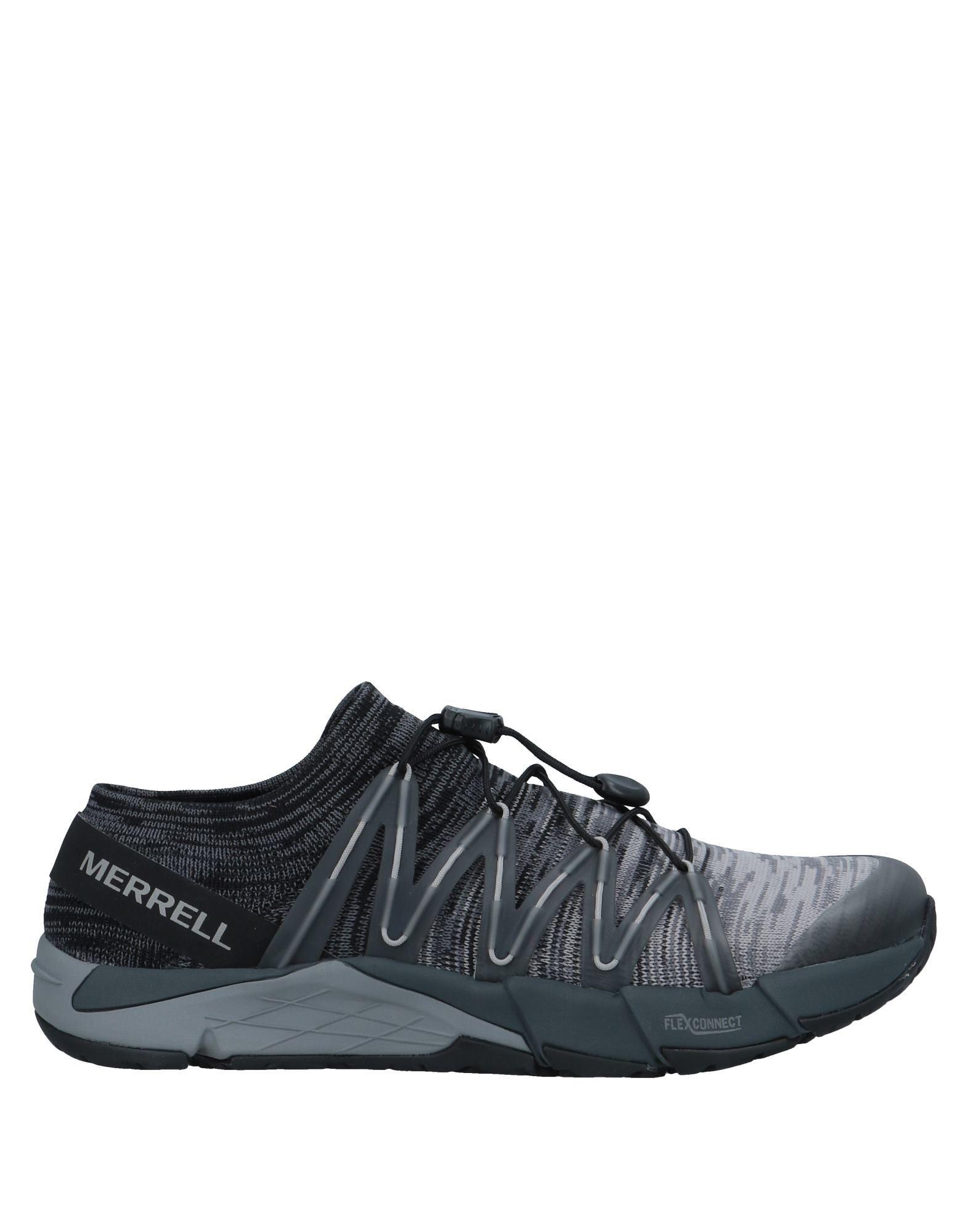 Merrell Sneakers - on Men Merrell Sneakers online on -  United Kingdom - 11581782QL f9d3d5