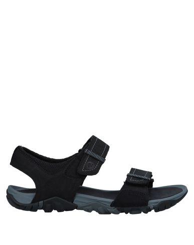 merrell sandales hommes merrell sandales sandales sandales en ligne sur yoox 11581799ow royaume uni - bd1377
