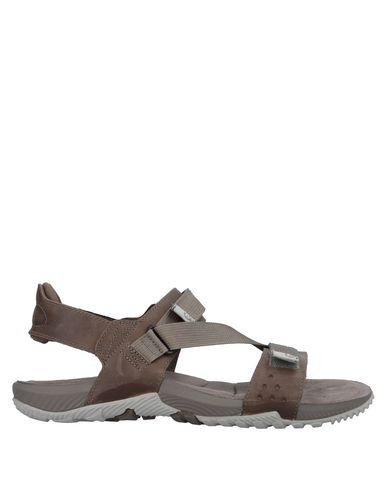 7d94839d64b6 Merrell Sandals - Men Merrell Sandals online on YOOX United States -  11581804OI