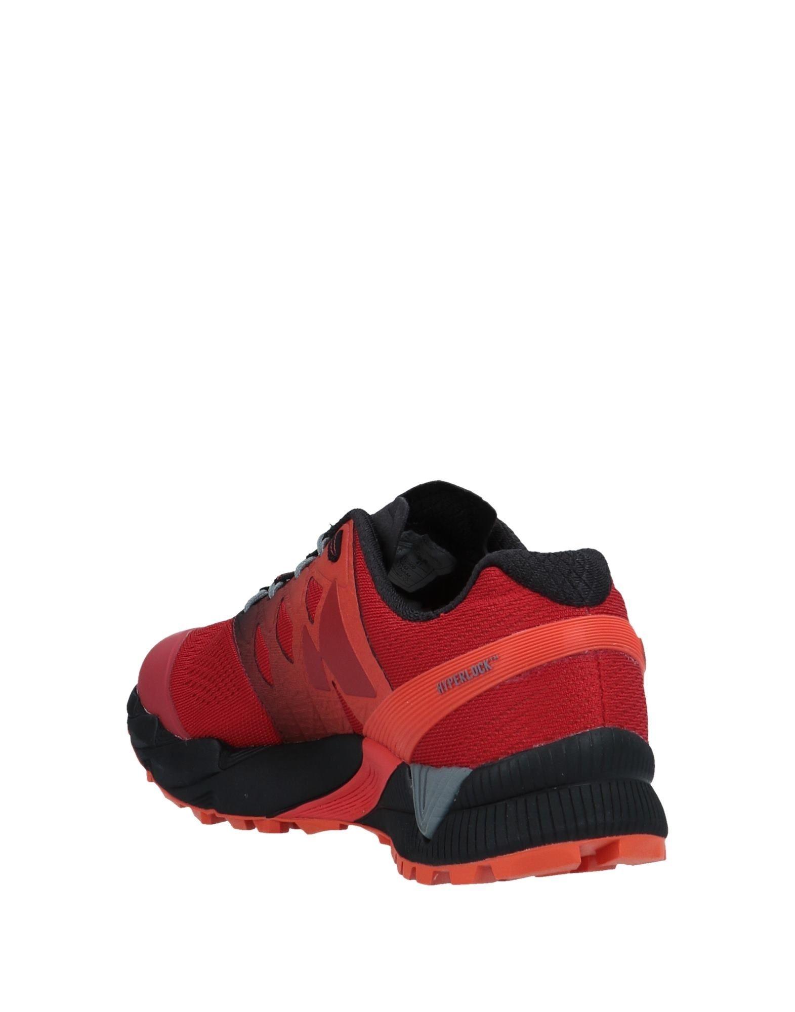 Merrell Sneakers  - Men Merrell Sneakers online on  Sneakers Australia - 11581817SV 7d77fc
