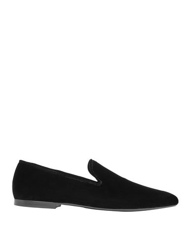 23814c52166 Vince. Loafers - Women Vince. Loafers online on YOOX United States ...