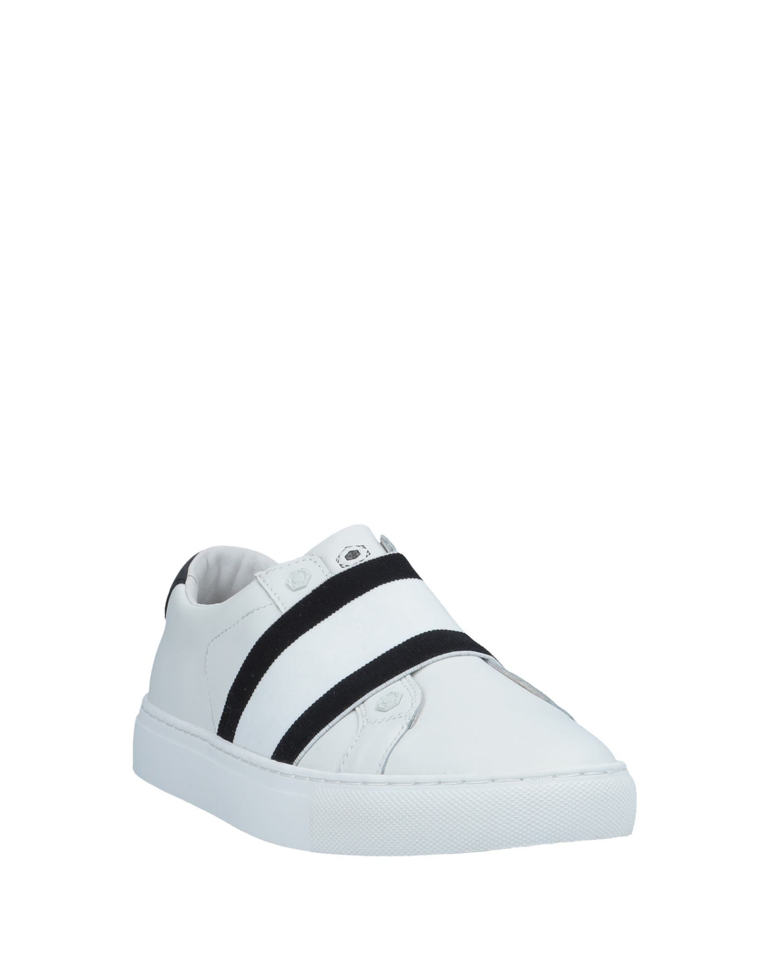 Moa Master Of Arts Master Sneakers - Men Moa Master Arts Of Arts Sneakers online on  United Kingdom - 11581830FE 5f42fa