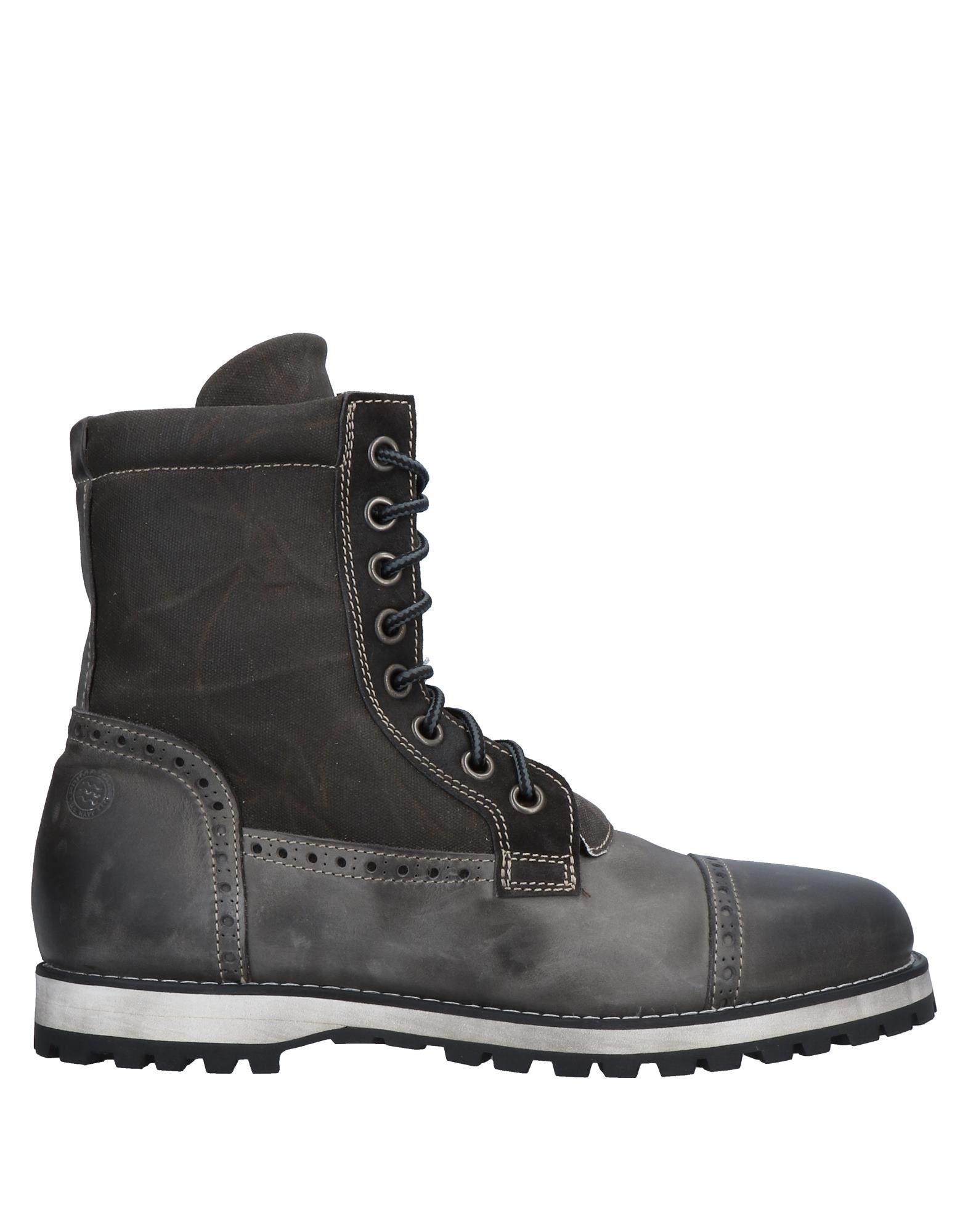 Primabase Boots - - - Men Primabase Boots online on  Canada - 11581848DK a4a183