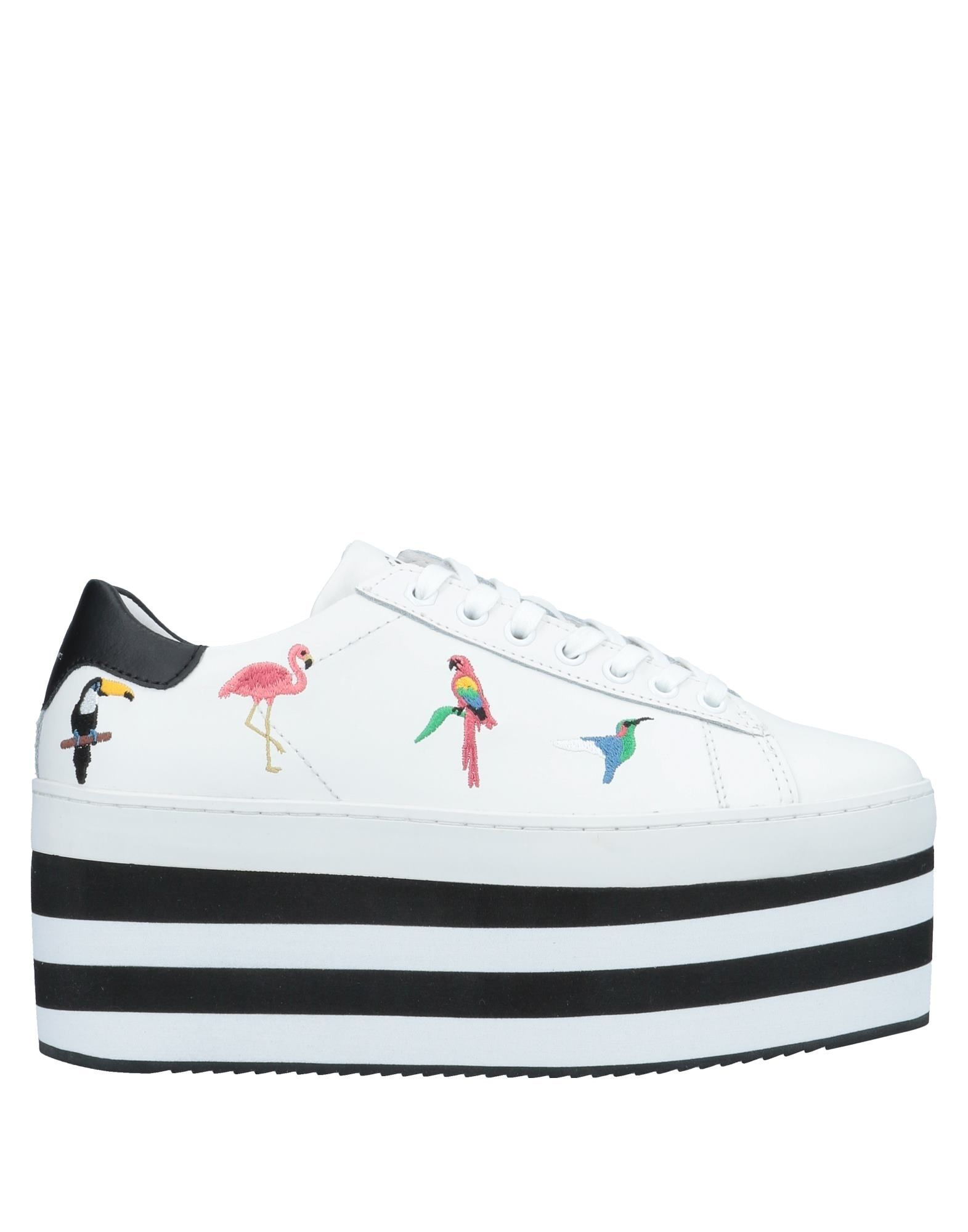 Moa Master Of Of Of Arts Sneakers - Women Moa Master Of Arts Sneakers online on  Canada - 11581858GQ af4b4f