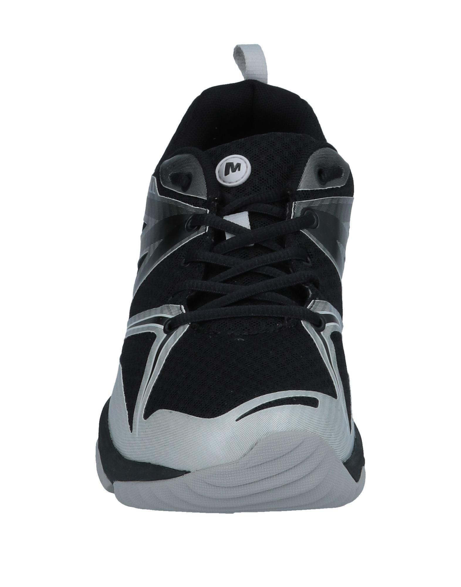 Merrell Merrell Merrell Sneakers - Men Merrell Sneakers online on  United Kingdom - 11581860IB b8f62f