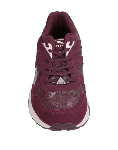 Bordeaux Sneakers Puma Bordeaux Sneakers Puma H5qwIRIXn