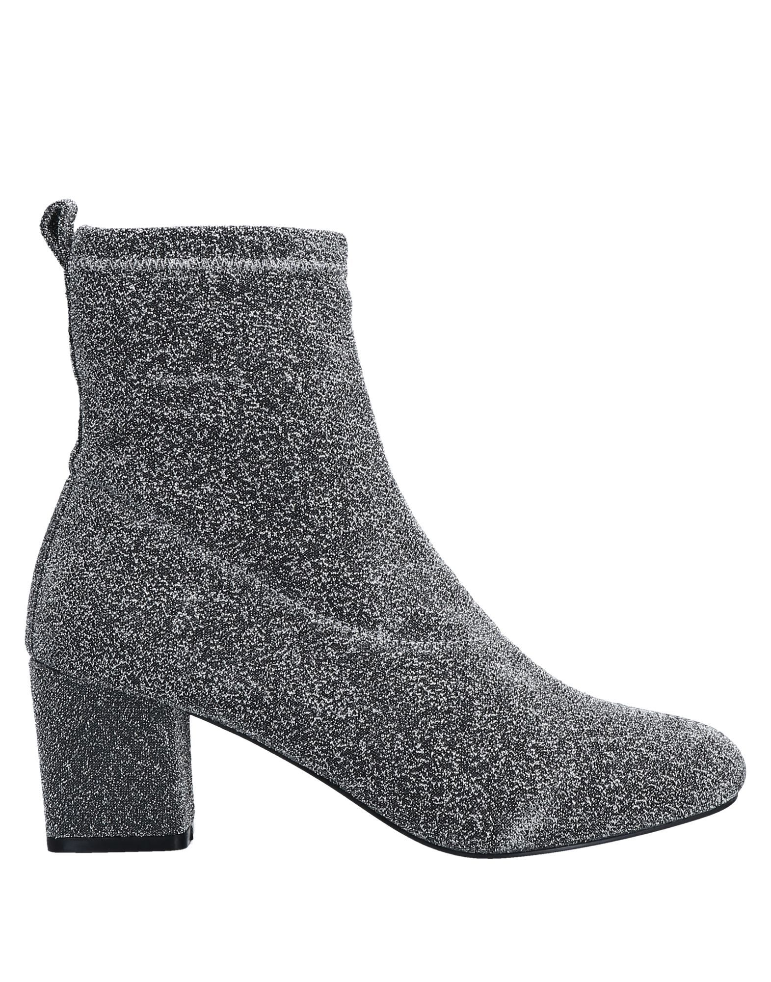 Pieces Ankle Boot Boot Ankle - Women Pieces Ankle Boots online on  Australia - 11581906RQ 786602