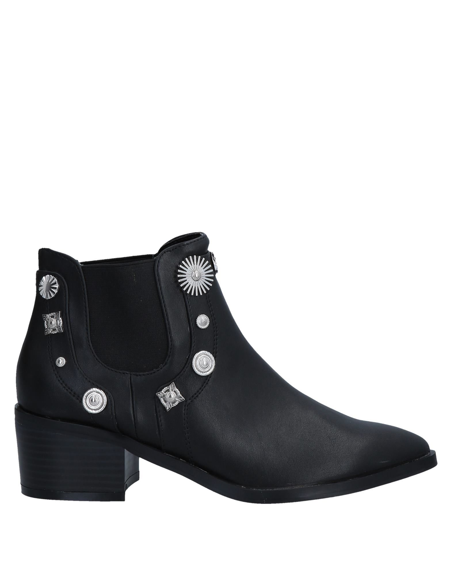Chelsea 11581912TB Boots Pieces Donna - 11581912TB Chelsea 8a46a8