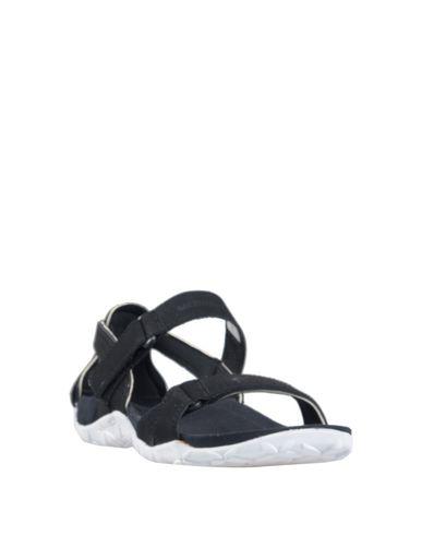 a6362e8f6a0 Merrell Sandals - Women Merrell Sandals online on YOOX Norway ...