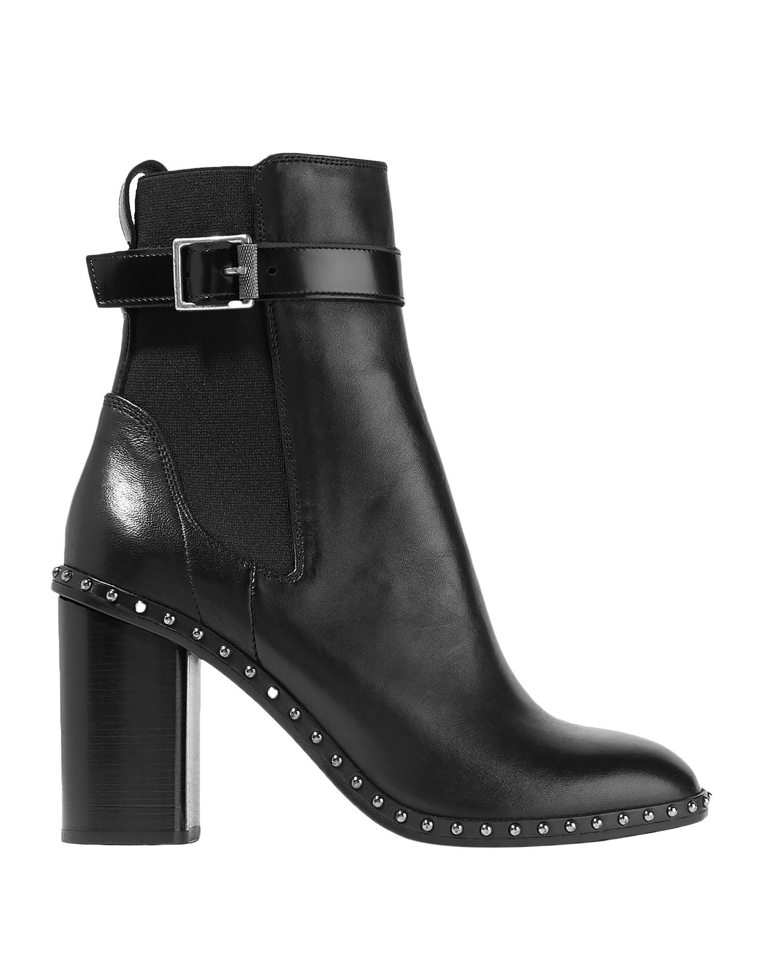 Chelsea Stiefel Rag & Bone damen - 11581971EW