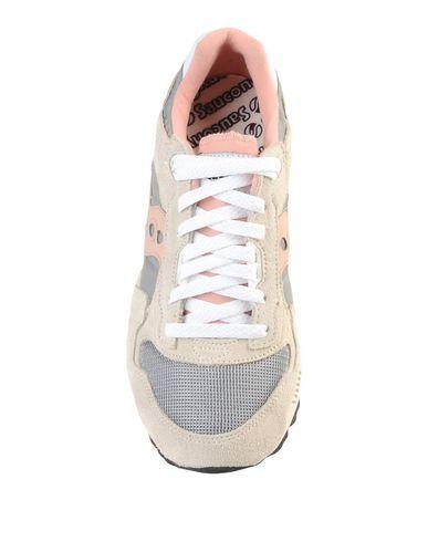 Saucony Saucony Beige Sneakers Sneakers 5HgZw