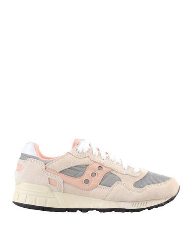 info for d5fe3 8b215 SAUCONY Sneakers - Footwear | YOOX.COM