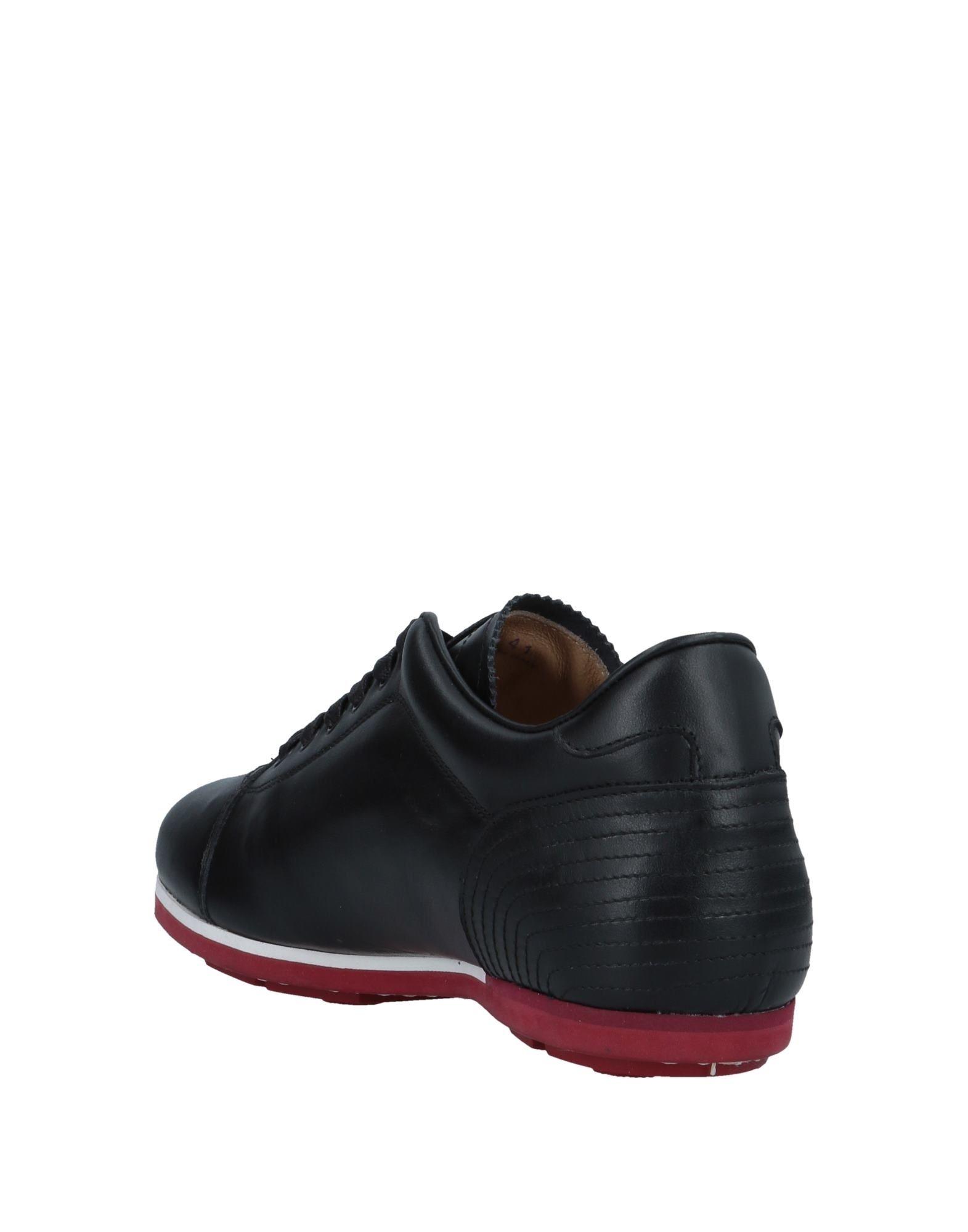 Pantofola D'oro Sneakers - - - Men Pantofola D'oro Sneakers online on  Australia - 11582110MW e87eaa