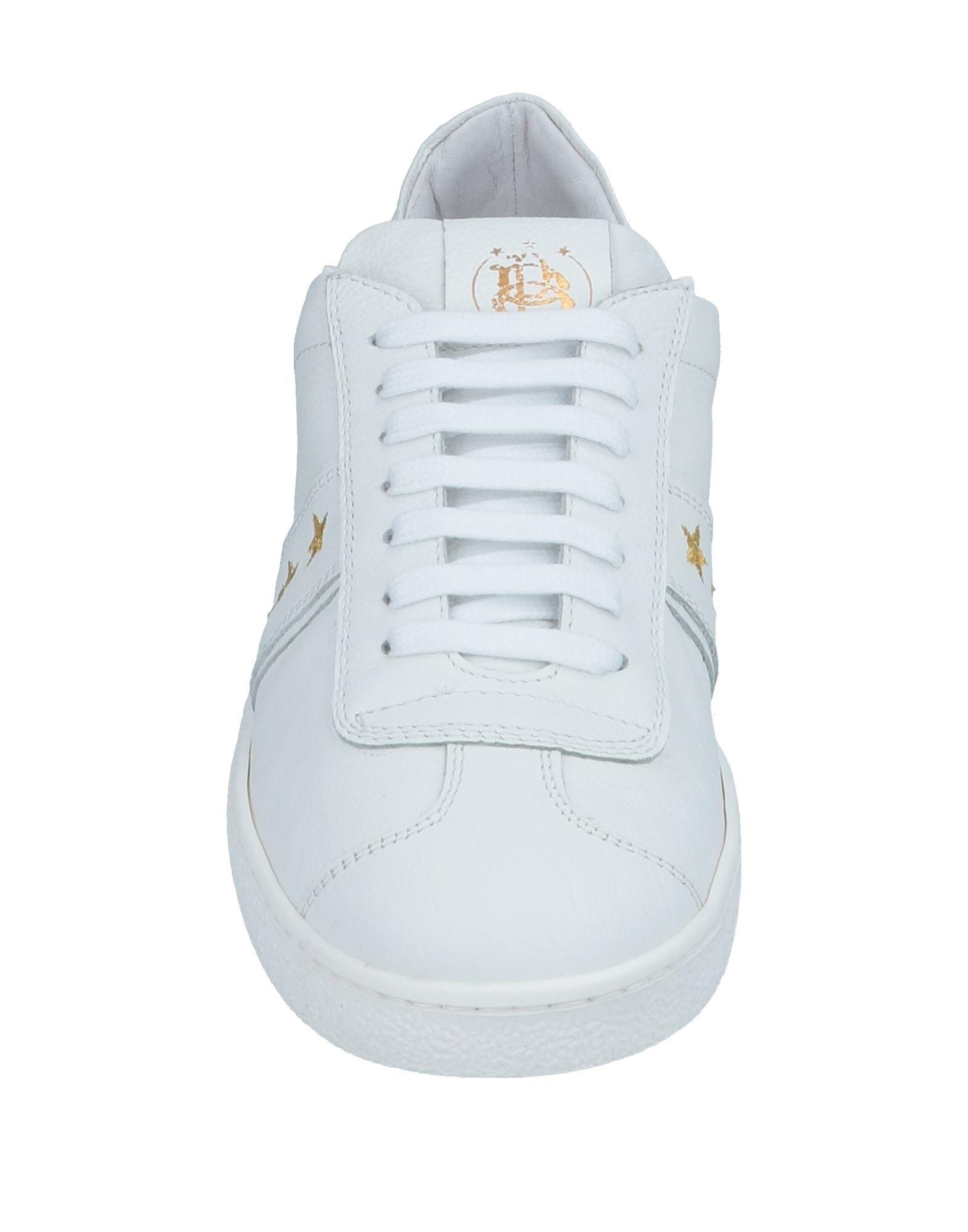 Pantofola Pantofola Pantofola D'oro Sneakers Herren Gutes Preis-Leistungs-Verhältnis, es lohnt sich b8982c