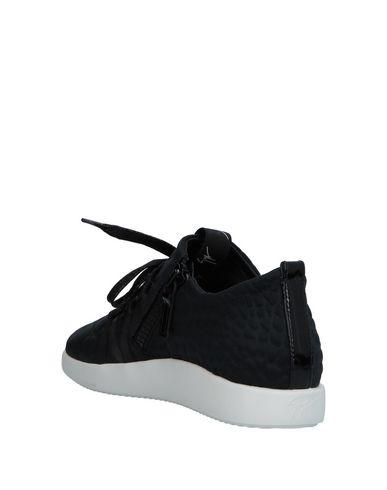 Giuseppe Giuseppe Sneakers Zanotti Zanotti Sneakers Giuseppe Sneakers Giuseppe Noir Zanotti Noir Zanotti Noir Sneakers Noir Giuseppe Hp85q