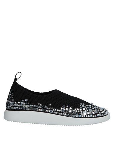 60fcbbecb outlet Giuseppe Zanotti Sneakers - Women Giuseppe Zanotti Sneakers online  Sneakers BfwoLHdp