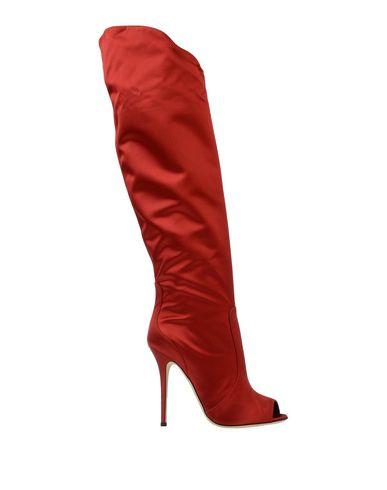 Giuseppe Zanotti Boots Boots
