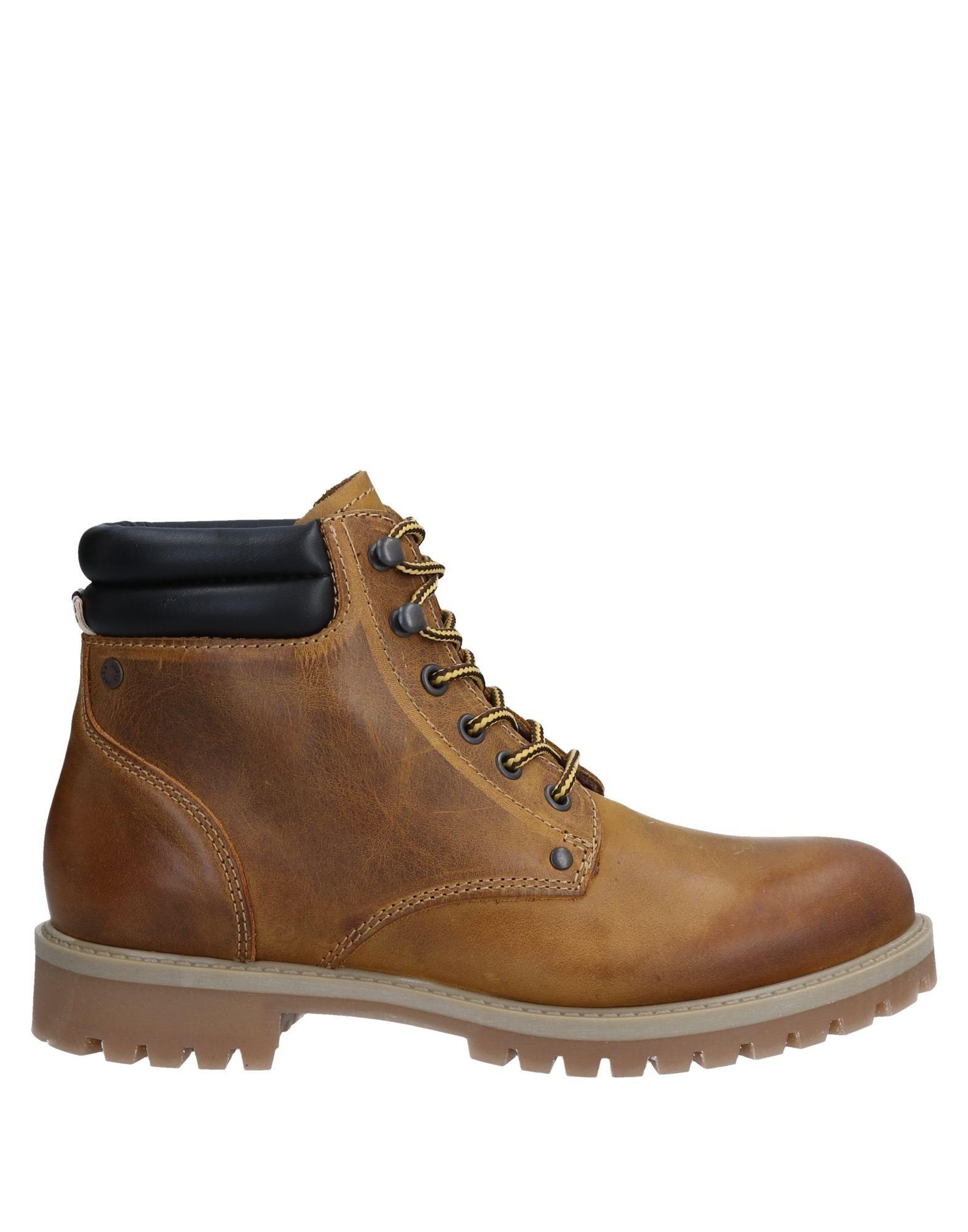 Jack & Jones Boots - Men Jack & Jones Boots Kingdom online on  United Kingdom Boots - 11582564PP 8ec316