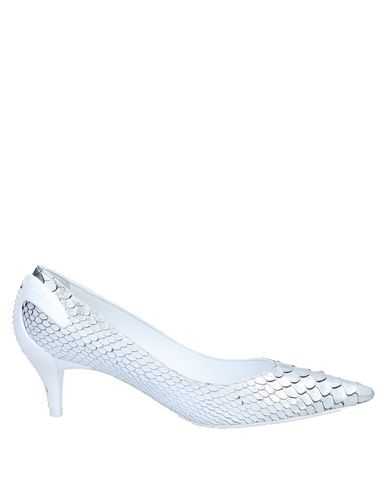 68135e3d Zapato De Salón Baldinini Mujer - Salones Baldinini en YOOX - 11582619JC