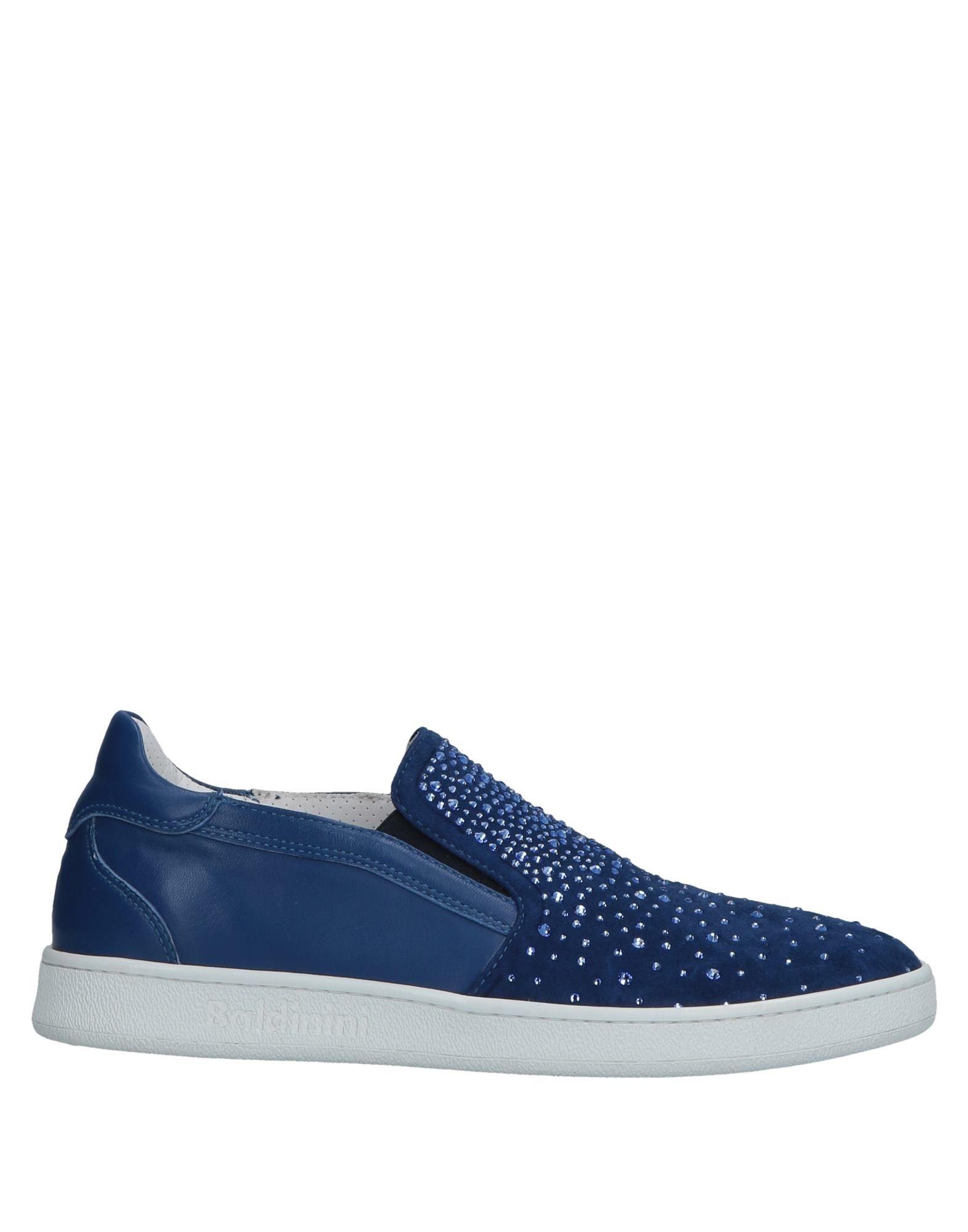 Rabatt  Schuhe Baldinini Sneakers Damen  Rabatt 11582623BG 6e391a