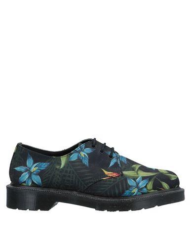 Обувь На Шнуровке Для Женщин от Dr. Martens - YOOX Россия af940051a7139