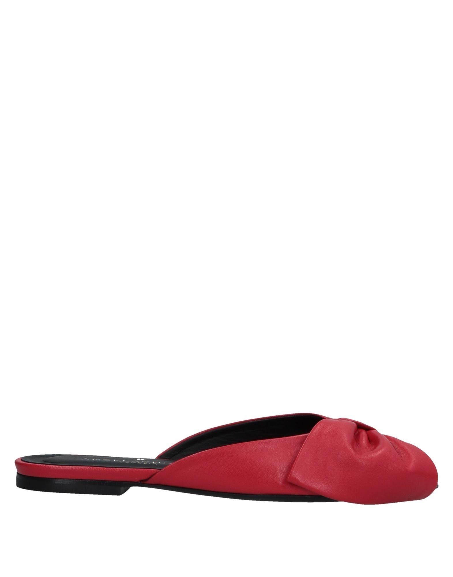 Stilvolle billige Sandalen Schuhe Angela Chiara Venezia Sandalen billige Damen  11582691NH 3de2e3