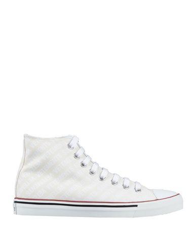 a1162c1bb004 Vetements Sneakers - Women Vetements Sneakers online on YOOX Hong ...