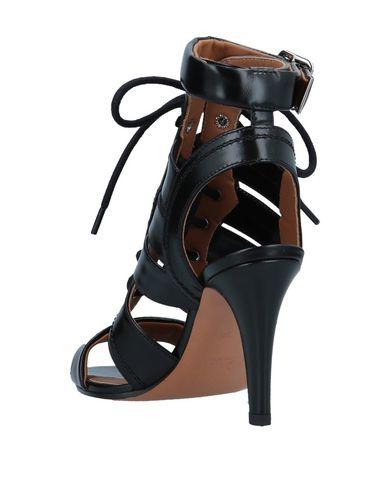 Sandales Noir Chloé Chloé Sandales Noir yX4qwx8ayt