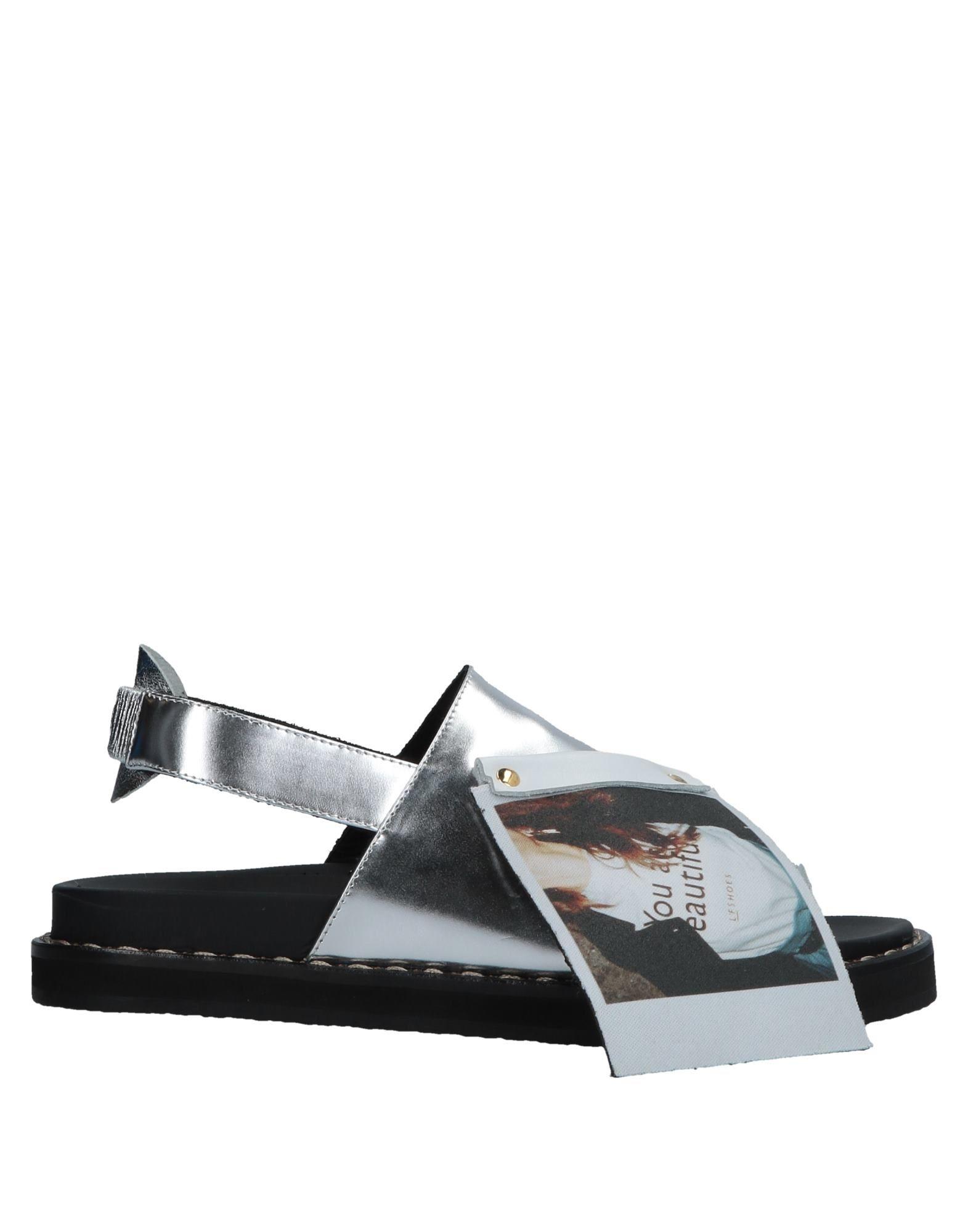 Sandali L'f L'f Sandali Shoes Donna - 11582802XG 31eae2