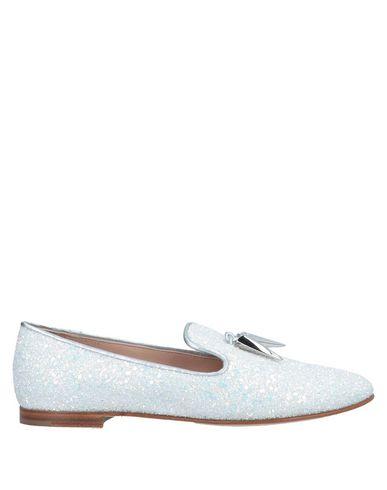 GIUSEPPE ZANOTTI - Loafers