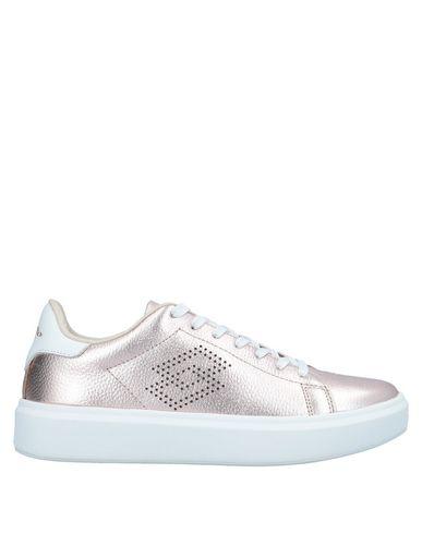 Lotto Leggenda Sneakers - Women Lotto Leggenda Sneakers online on YOOX United States - 11583116BU