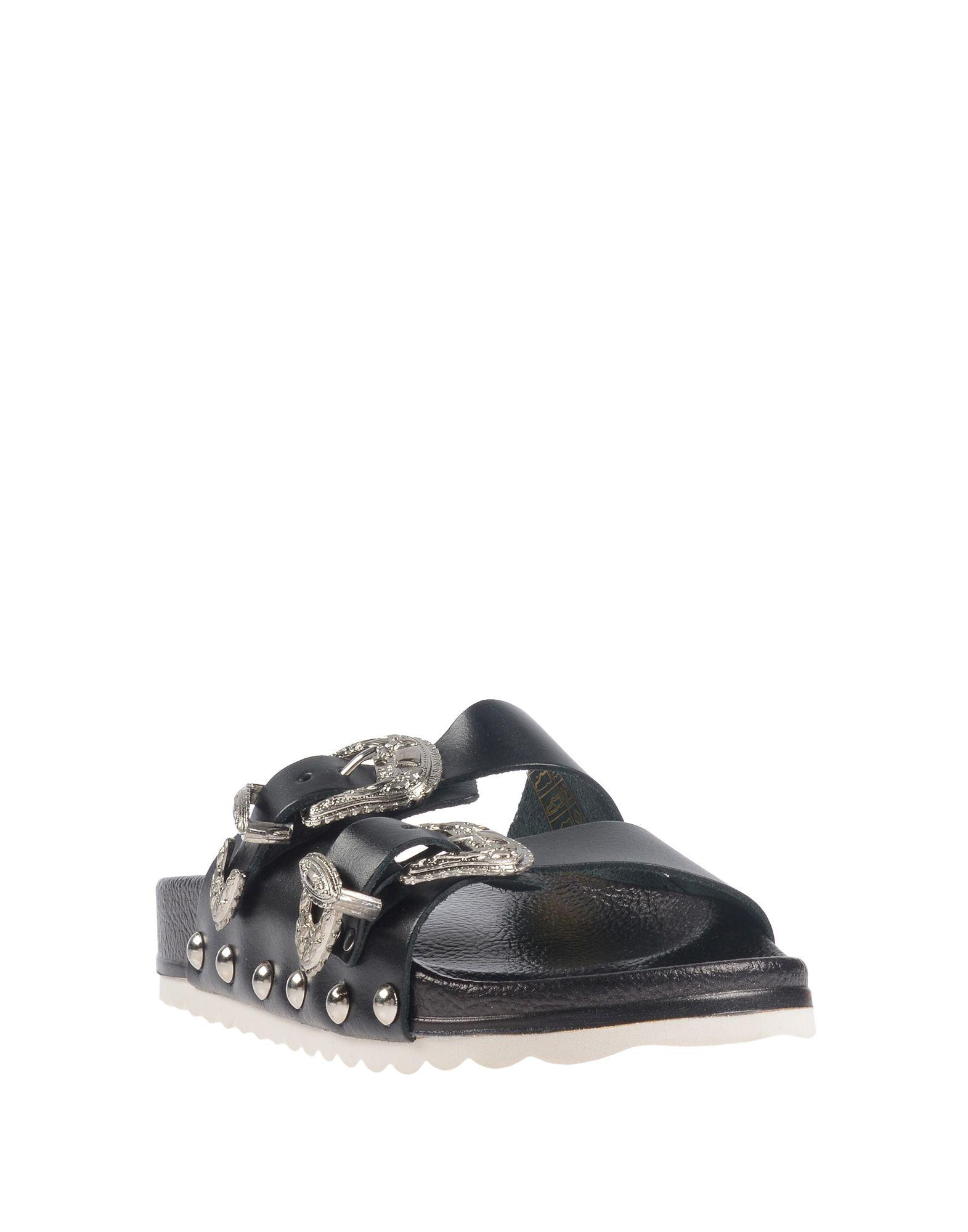 Nila & Nila Sandalen Damen    11583137DE Gute Qualität beliebte Schuhe 95905f