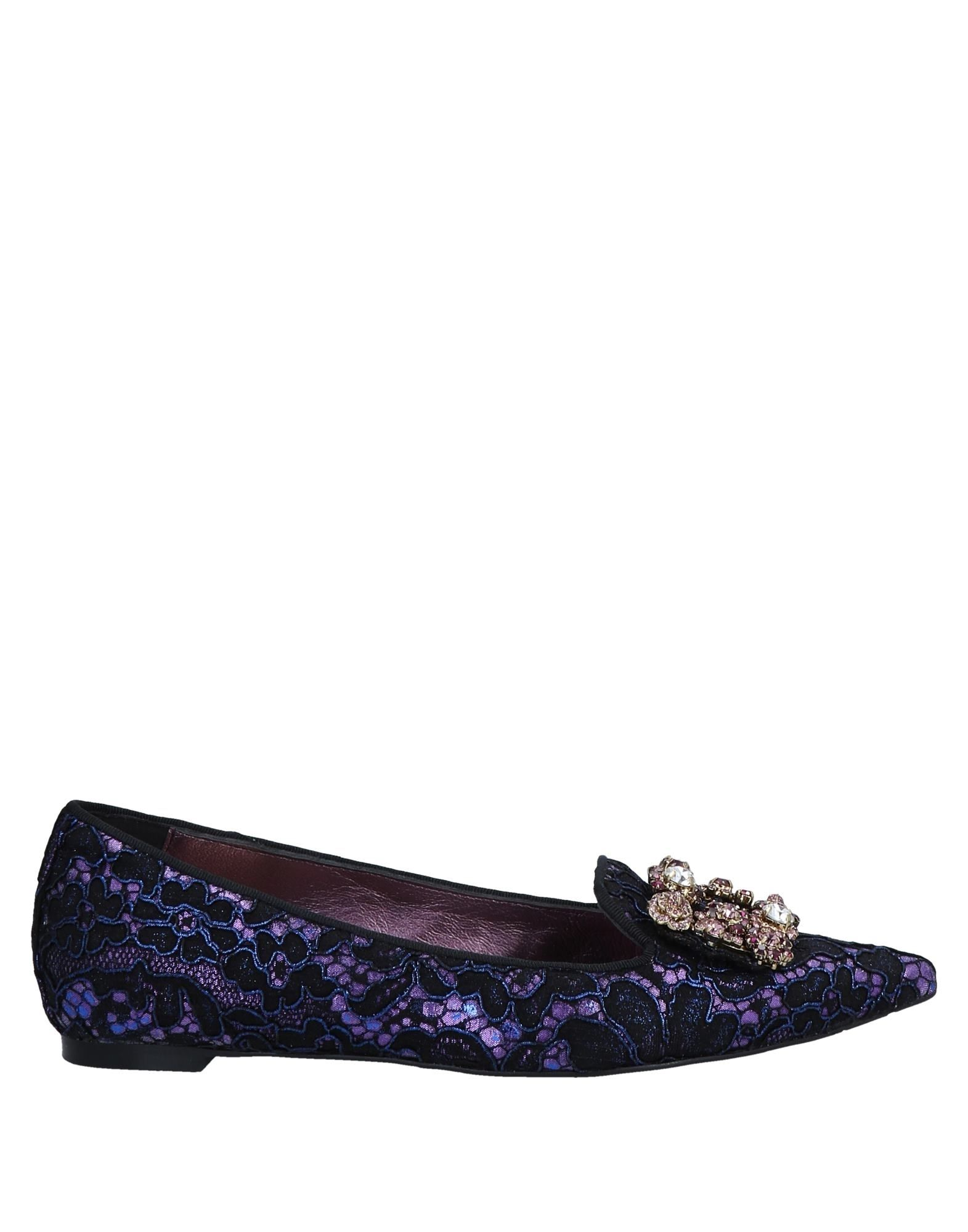 Ras Ballet Flats - Women Ras Ballet Flats - online on  Australia - Flats 11583444UU b89bbe