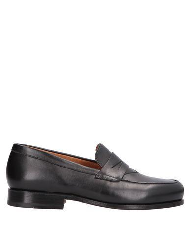 Maison KitsunÉ Loafers   Footwear by Maison KitsunÉ