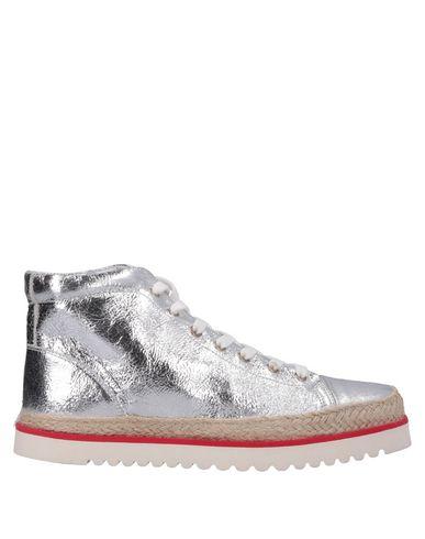 NILA & NILA - Sneakers